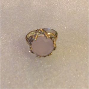 Jewelry - Beautiful ring !